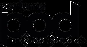 Logo Perfume Pod